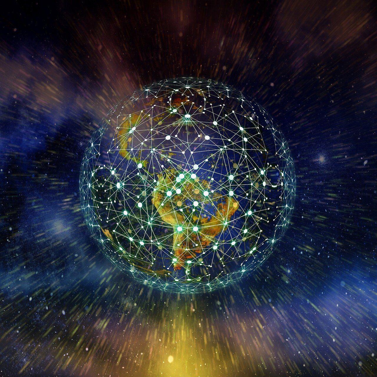 NSX-T: Die ganze Welt ist über ein Netzwerk verbunden