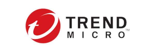 Unser Partner - Trend Micro