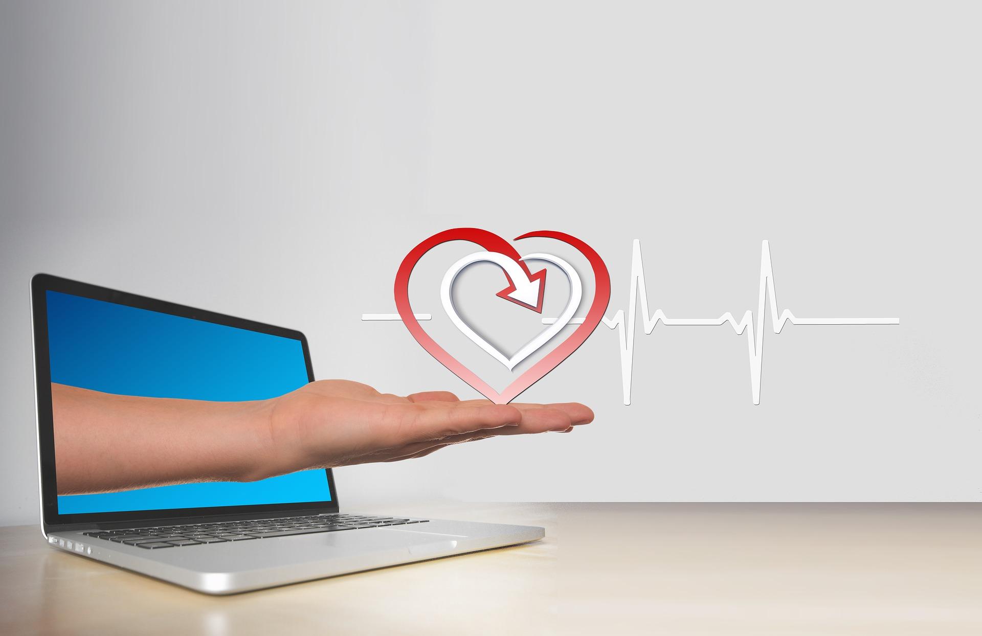 vleet Healthcheck für vSphere Umgebungen